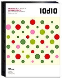 10d10 diez películas del master en documental creativo uab