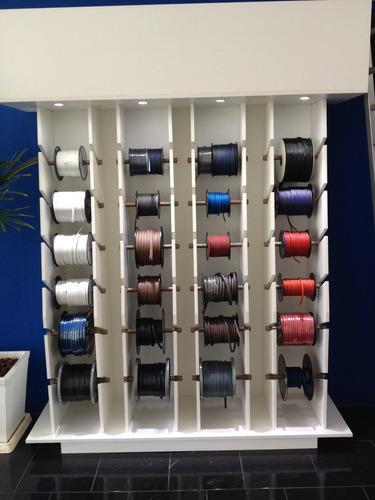 10m cabo paralelo tchernov cable standard 1sc 2x1 100% cobre