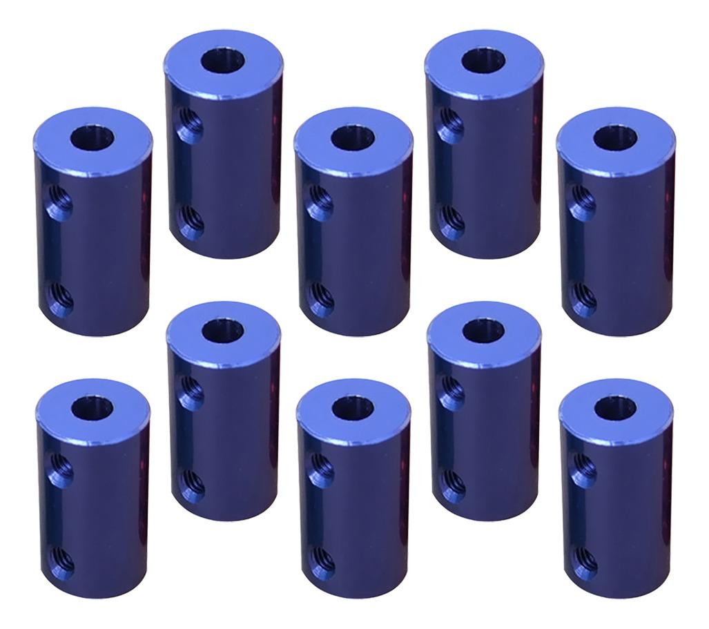 2 N/úmero de muelles de gas para maletero Boxi 90450BU000