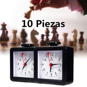 4aab36c13732 Reloj Ajedrez Analogo en Mercado Libre Chile