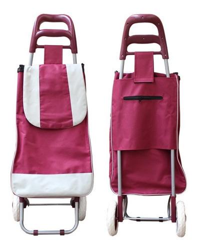 10pzsurtido carrito mandado multiusos color liso c/2 llantas