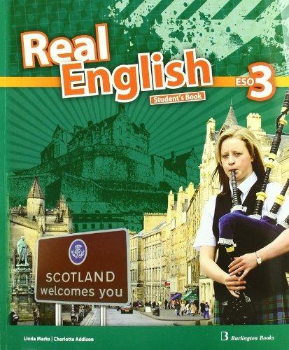 (10).real english 3o.eso (student`s)