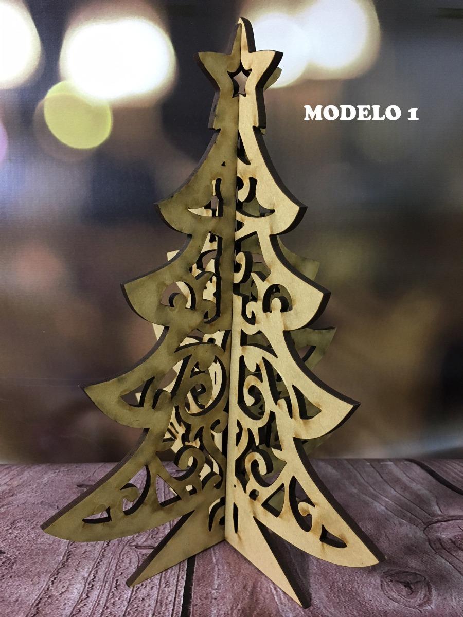 dc2359bf1f8 Un arbol de navidad fibrofácil sin pintar cargando zoom pintado pino navidad  para recortar jpg 900x1200