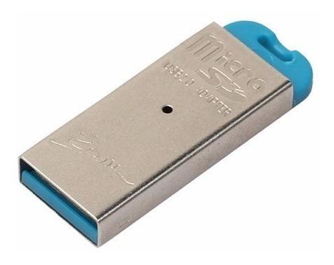 10und leitor usb cartão micro sd classe 10 ou 4 adaptador