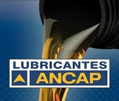 10w40 semi-sintetico ancap  1 lt lubricante aceite - mileban