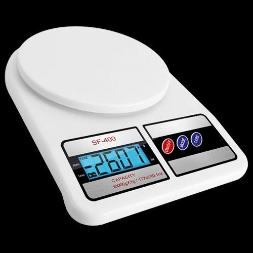 10x b scula digital 1gr a 10kg 1 gramo a 10 kilos mayoreo 1 en mercado libre - Basculas de cocina digitales ...