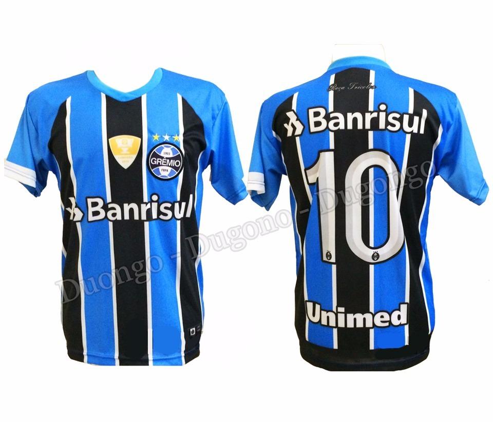 Tag  Camiseta De Futebol Atacado 167dd6ce2c48f