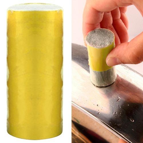 10x cepillo mágico pulidor quita oxido / mayoreo + envío