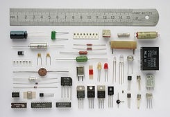 10x  dissipador 15mm dm822 s/ furo p/ to-220
