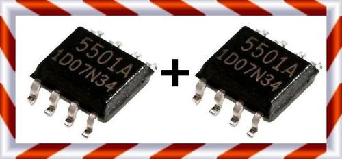 10x fa5501 fa5501a fa-5501 fa5501-a