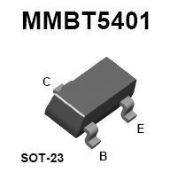 F422 Transistor Pdf