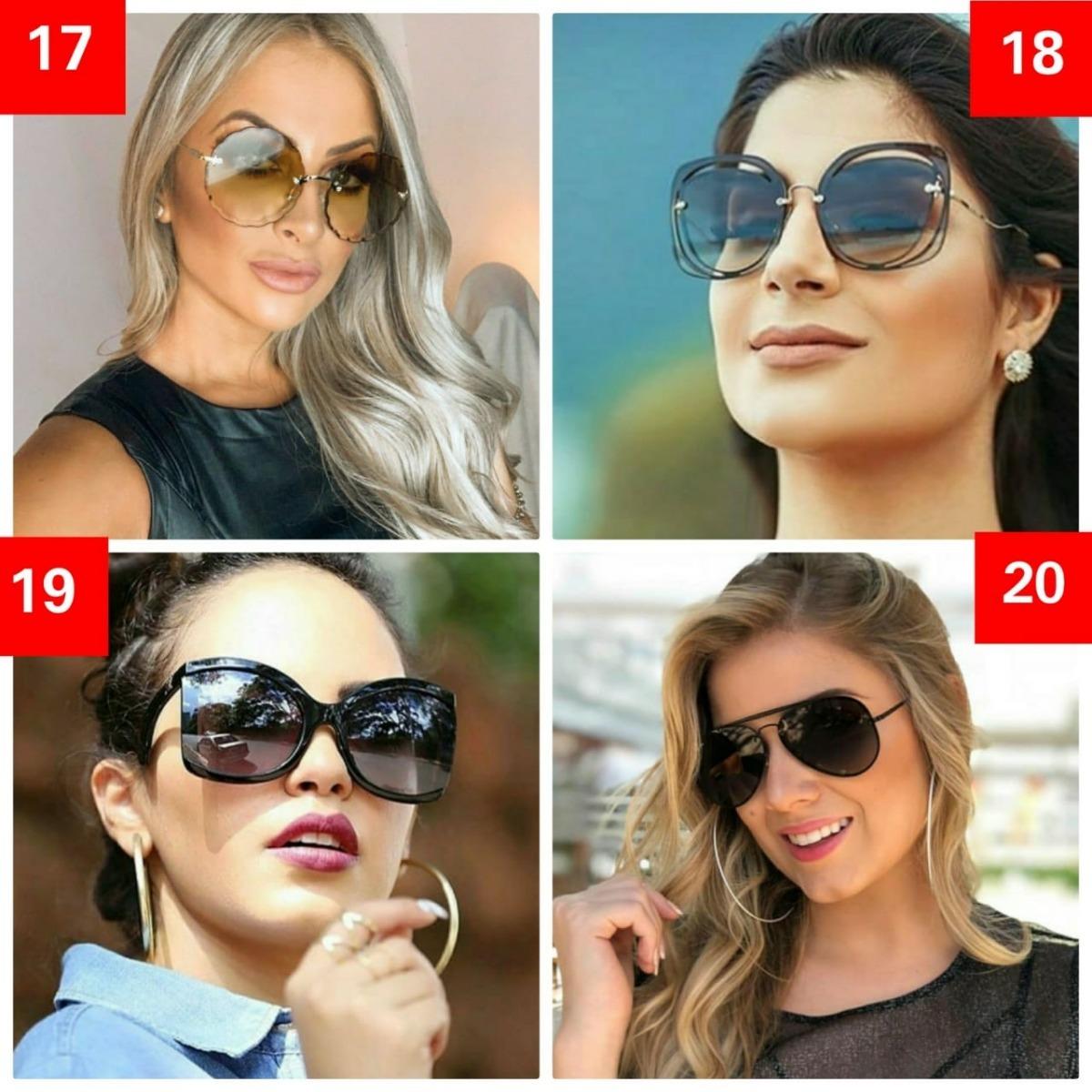 6a1ce3a4b 10x óculos de sol escuro espelhado barato promoção + case. Carregando zoom.