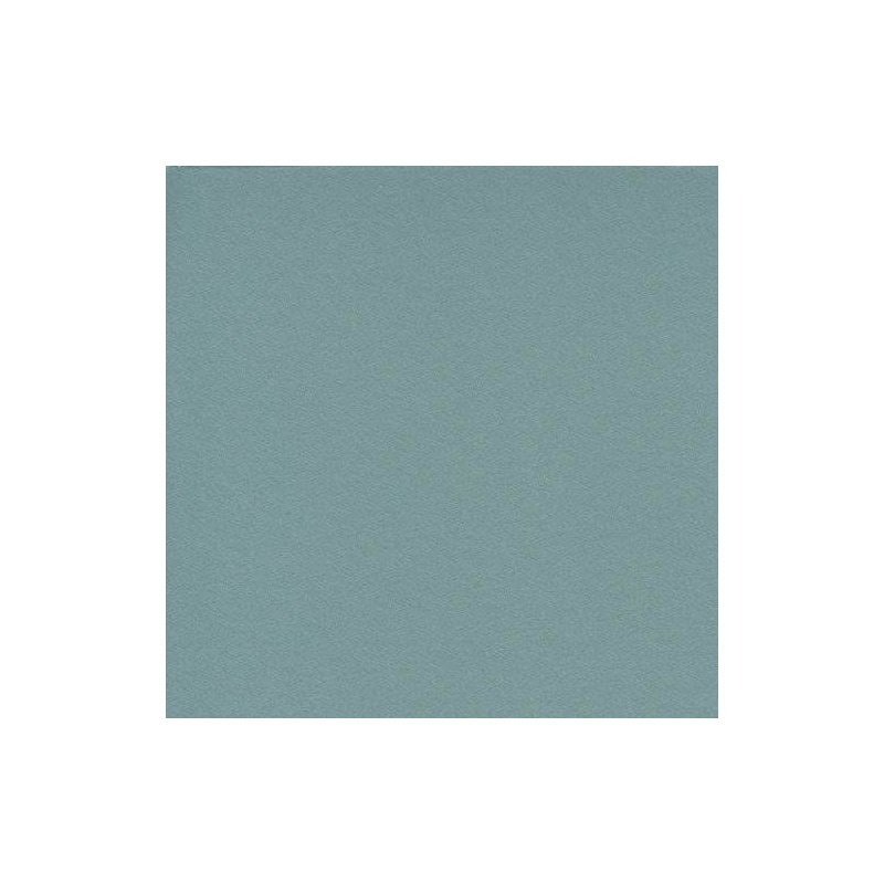10x12 Splash / Nile Green Tapete Personalizado Para Marcos C ...