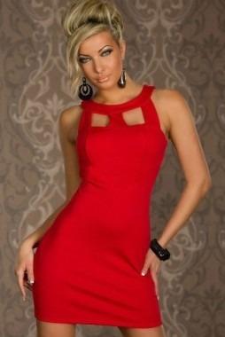 10x2600 sexy vestidos moda antro dll mayoreo envios gratis