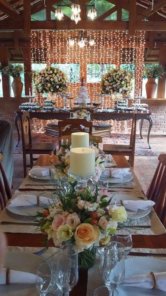 d0c707ff490 10x3m luces navideñas cortina cascada luces eventos boda. Cargando zoom.