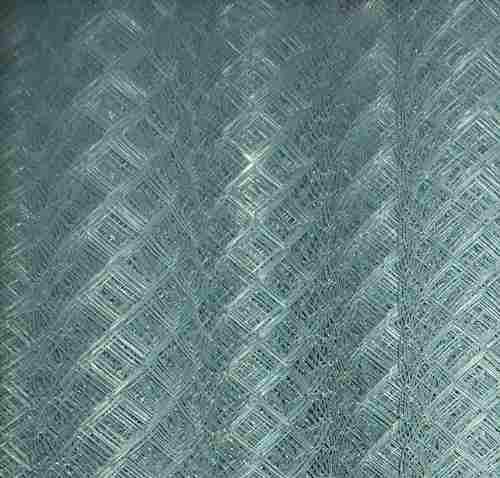 11-5459-6047 fabrica de tejidos romboidales