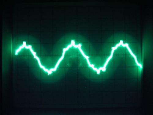 11 ahorrador electricidad luz energia nom envio gratis