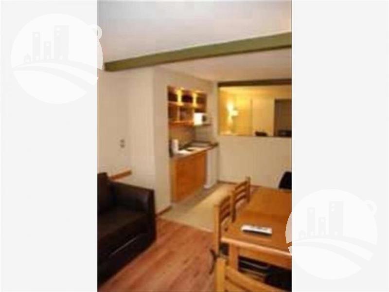 11 apart   8 suites  5 monoambientes 4*