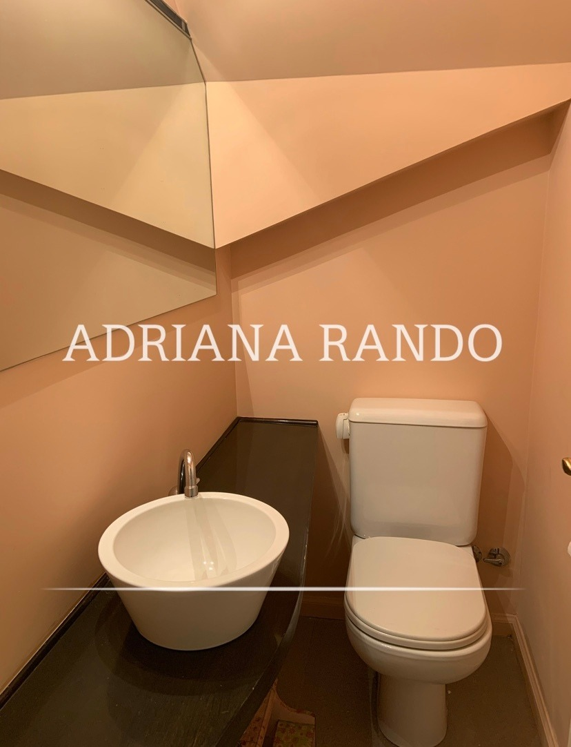 11 duplex 4 ambientes 2 baños y toilette con patio con par.