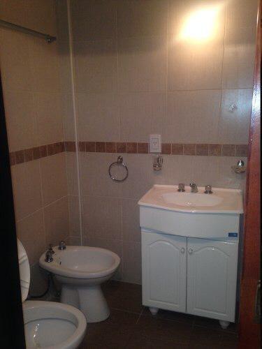 11 e 60 y 61 monoambiente - 35 m2 - excelente zona