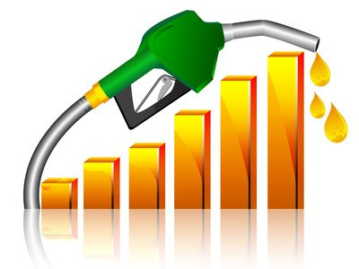 11 efie analogo,para hho hidrogeno, ahorrador de gasolina !!
