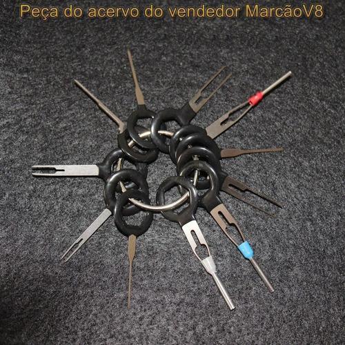 11 ferramentas p desmontar terminais eletricos carro moto