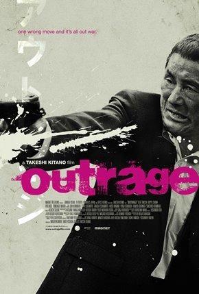 11 Filmes Takeshi Kitano Legendados 2490 Cada Filme