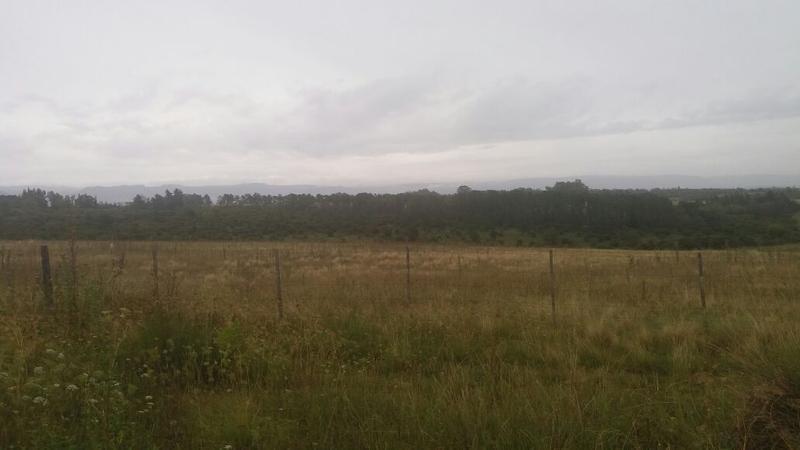 11 has campo en zona de la cumbrecita (athos pampa)