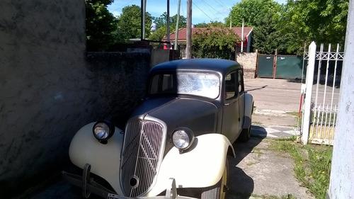 11 legere 1947