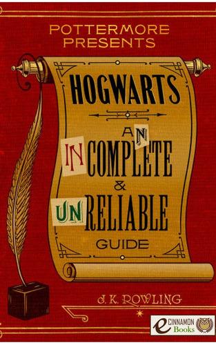 11 libros harry potter digital (pdf o epub) + libro regalo