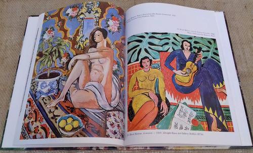 11 livros coleção de arte - editora globo perfeito estado !