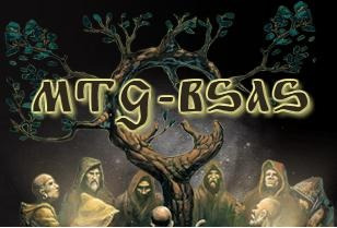 11 mazos de magic en español ind/rtr 660 cartas mtg bsas