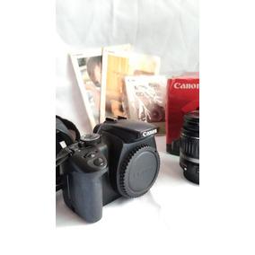 Pantalla De Camara Canon Rebel Xti - Cámaras y Accesorios en