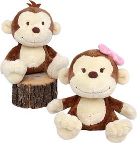 Monos De Changuitos En Mercado Libre México