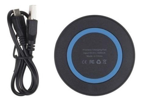 11 paquetes lente coche qi cargador cable caja soporte de pa