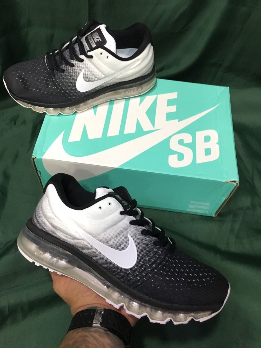 f31c214a167 11 Pares De Tenis Nike adidas + Caja Tenis Hombre Y Dama -   1.500 ...