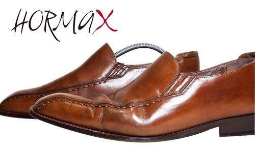 11 pares horma hombre zapato moldeador durable ligero hormax