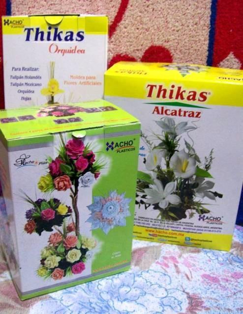 e8655e484fd 11 Pares Moldes Para Flores C  Goma Eva - Cala Orquidea Rosa -   795 ...