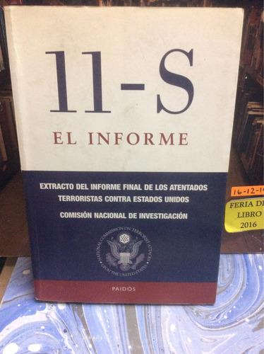 11-s el informe.