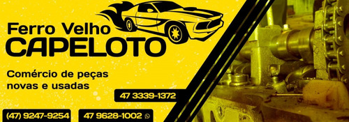 (11) sucata ford focus sedan 2010 retirada peças