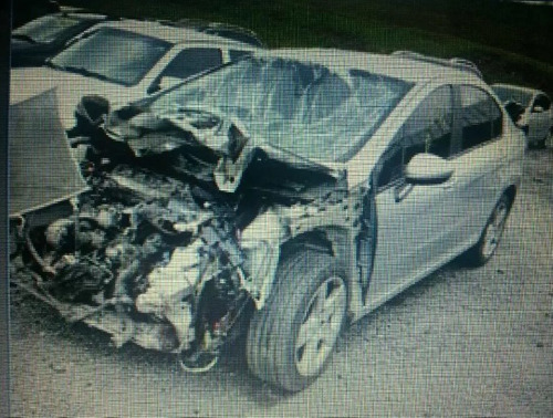 (11) sucata sucata peugeot 408 2.0 16v aut retirada peças