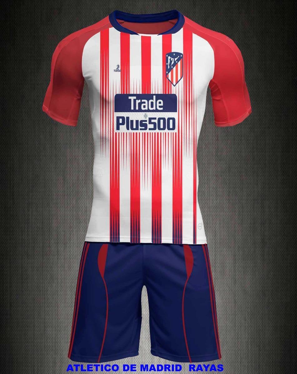 975529506dca0 11 uniformes de futbol completos muy baratos envío gratis. Cargando zoom.