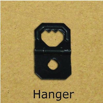 11 X 17 Poster Deluxe Marco W/plexi-glass - 3... (black) - $ 23.990 ...