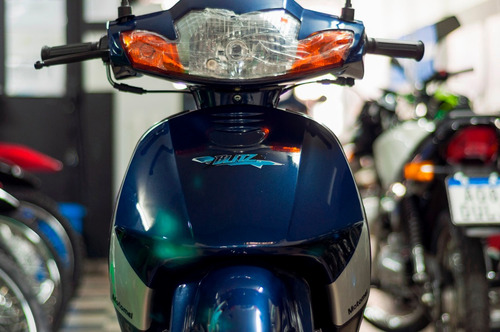 110 blitz moto motomel todos los colores