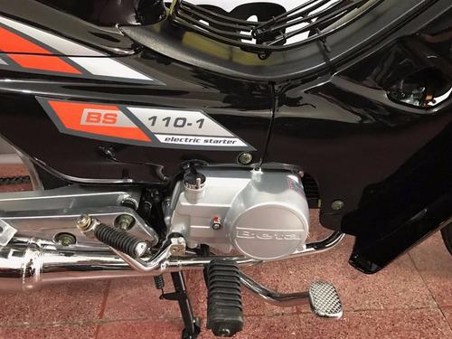 110 motos beta