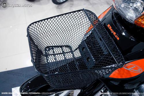110 motos moto beta