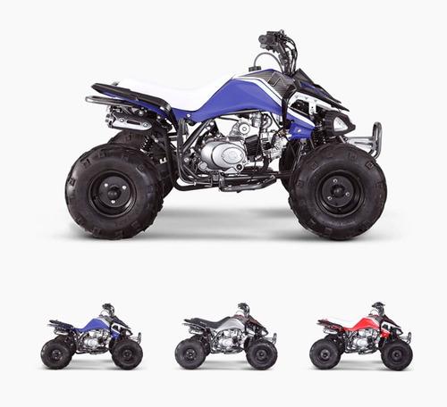 110 motos motomel