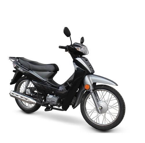 110 motos zanella due
