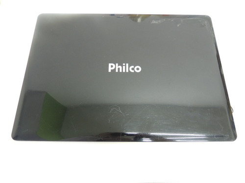 110 - touchpad de notebook philco phn 14124 usado