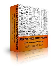 Edicion Correcion Photoshop Vhs A - Software en Bs As